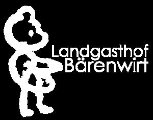 Landgasthof Bärenwirt
